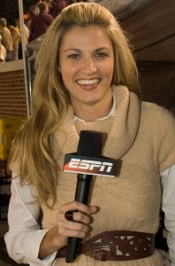 erin-andrews-photo